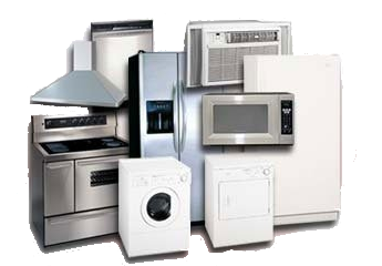 hvac, repairs, service, parts, service, appliance, heating, air conditioning, General Electric, GE, Whirlpool, KitchenAid, Frigidaire, Kenmore, Temecula, Murrieta, Wildomar, Hemet, French Valley, Menifee, Sun City, Lake Elsinore, appliance repairs, appliance parts, repairs appliance, Air conditionin